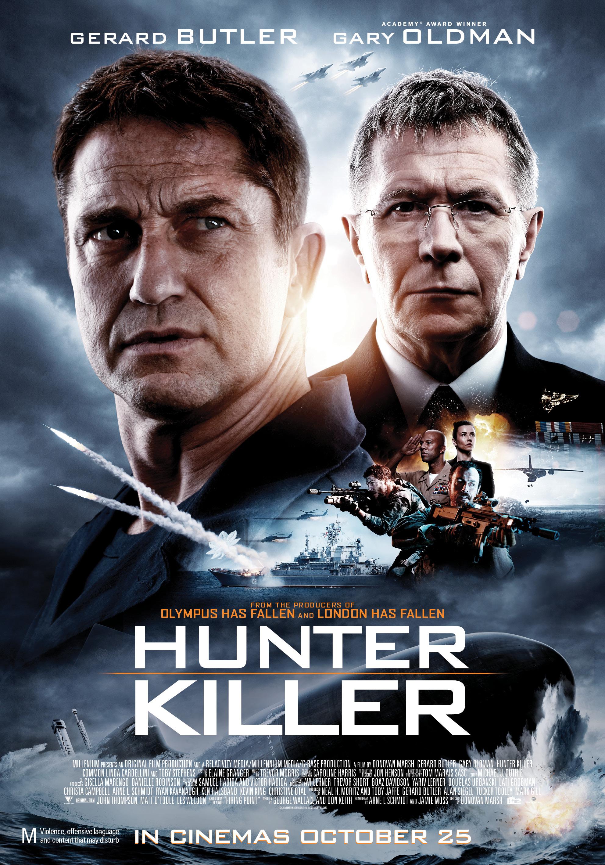 Hunter-Killer-main.jpg