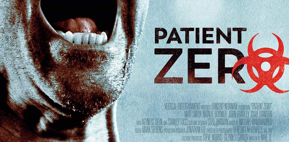 patient-zero-movie-review.jpg