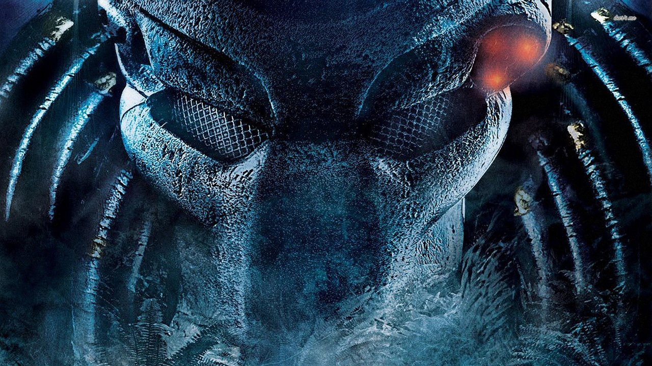 rsz13957-predator-1920x1080-movie-wallpaperjpg-45c352_1280w.jpg