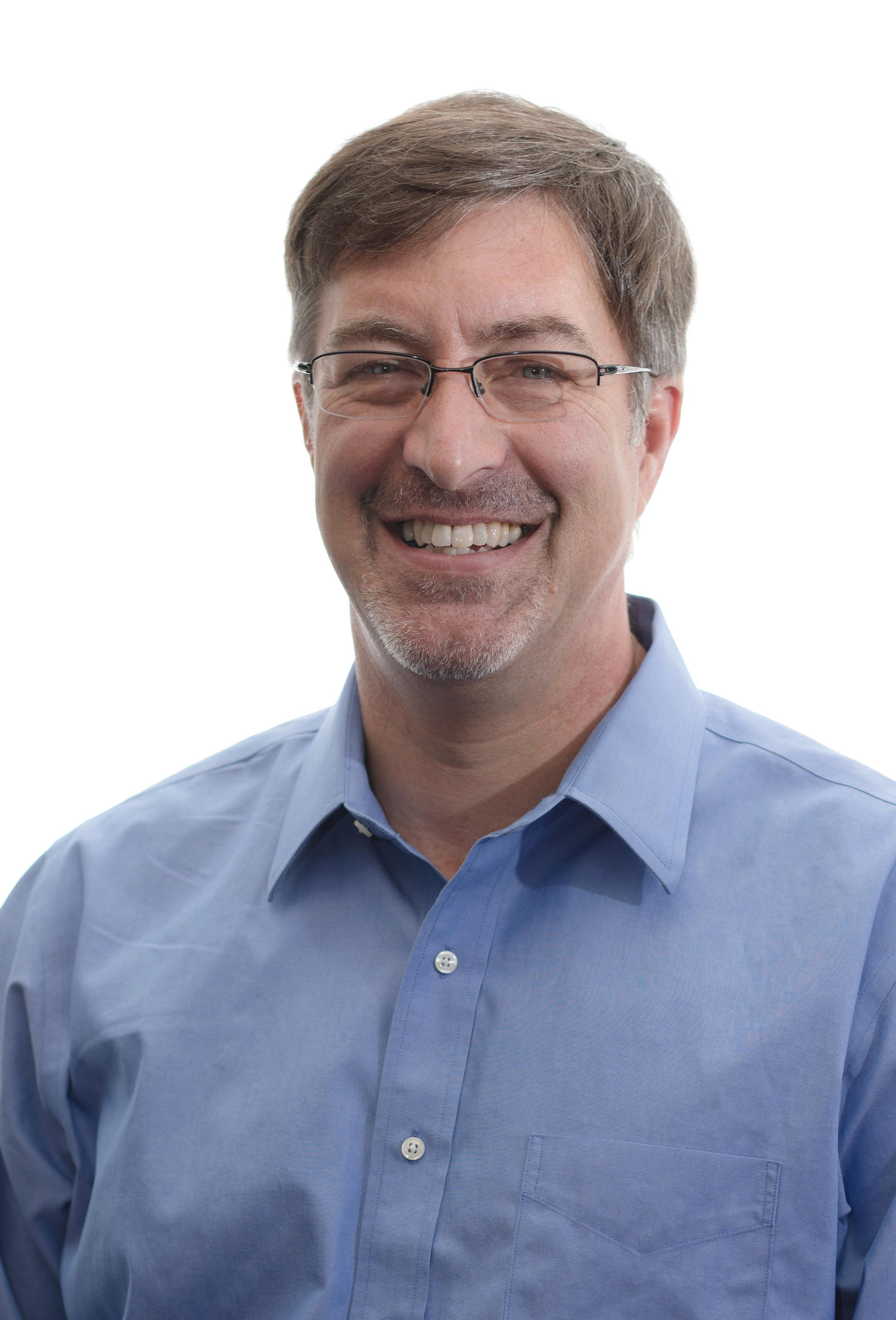 Steve Cousins  CEO   LinkedIn