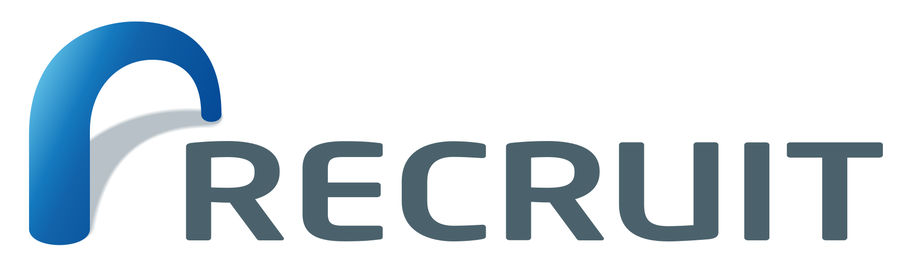 Recruit_Holdings_logo_crop.png