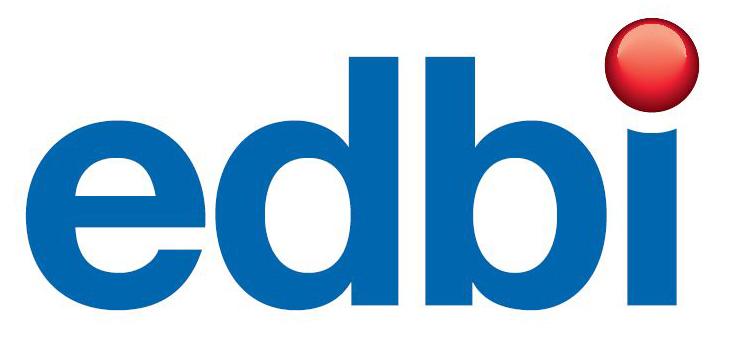 EDBI-logo-crop.jpg