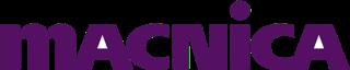 macnica_logo.png