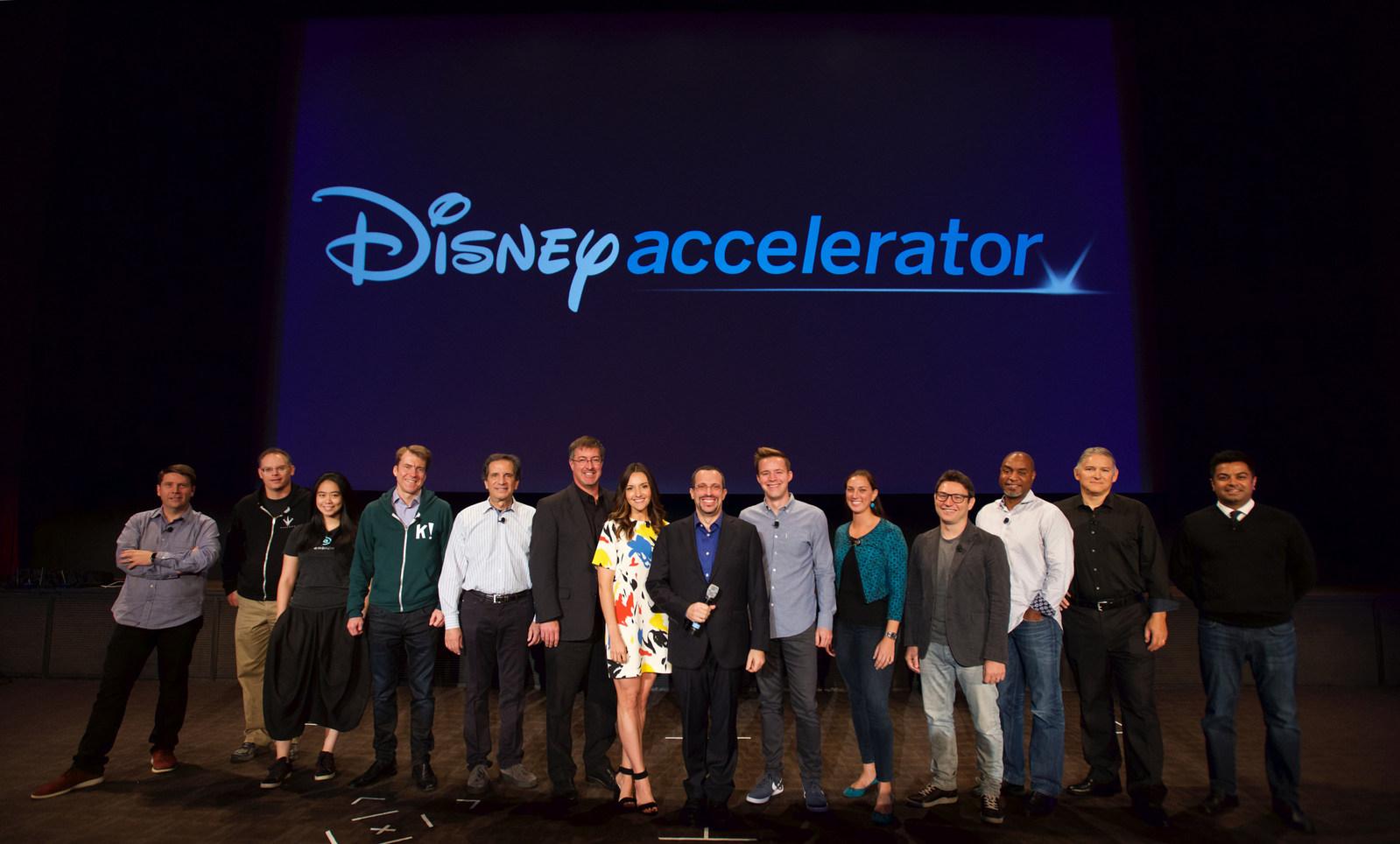 Walt Disney World Resort, Disney Imagineering & Good Morning America