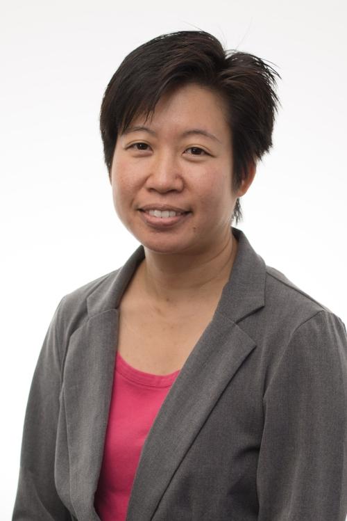 Tessa Lau, Savioke's CTO, to speak on a mainstage panel at CES 2018.