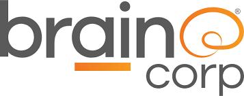 brain_corp_logo.png
