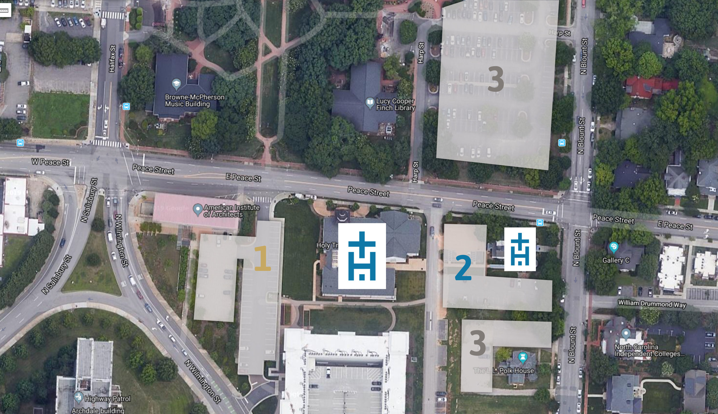 HT-parking-map.jpg