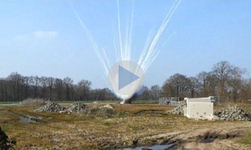 video_explosion