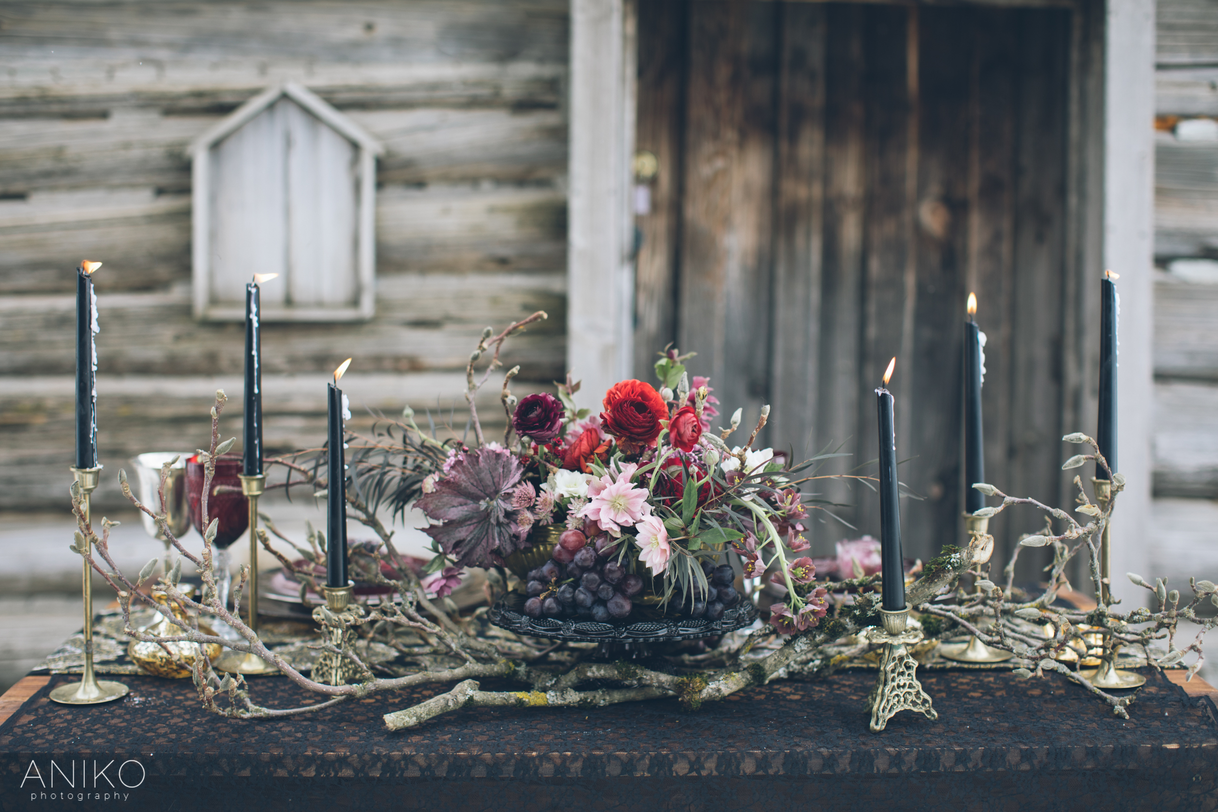aniko-photography-portland-wedding-photographers-12.jpg