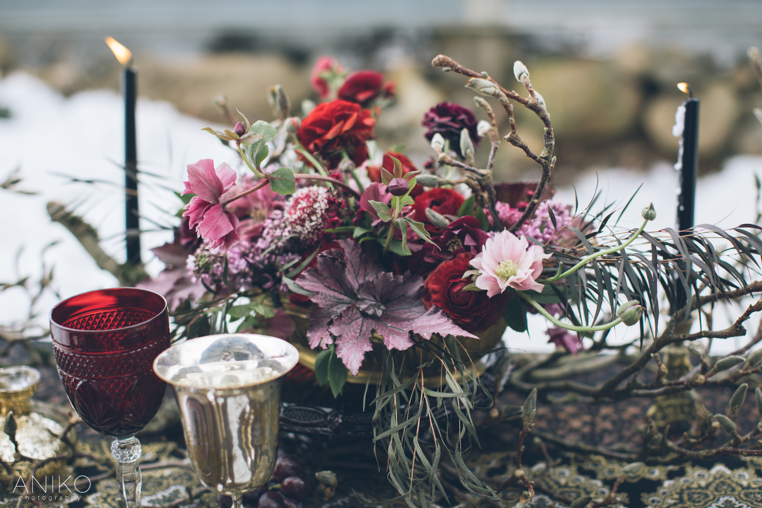 aniko-photography-portland-wedding-photographers-21.jpg