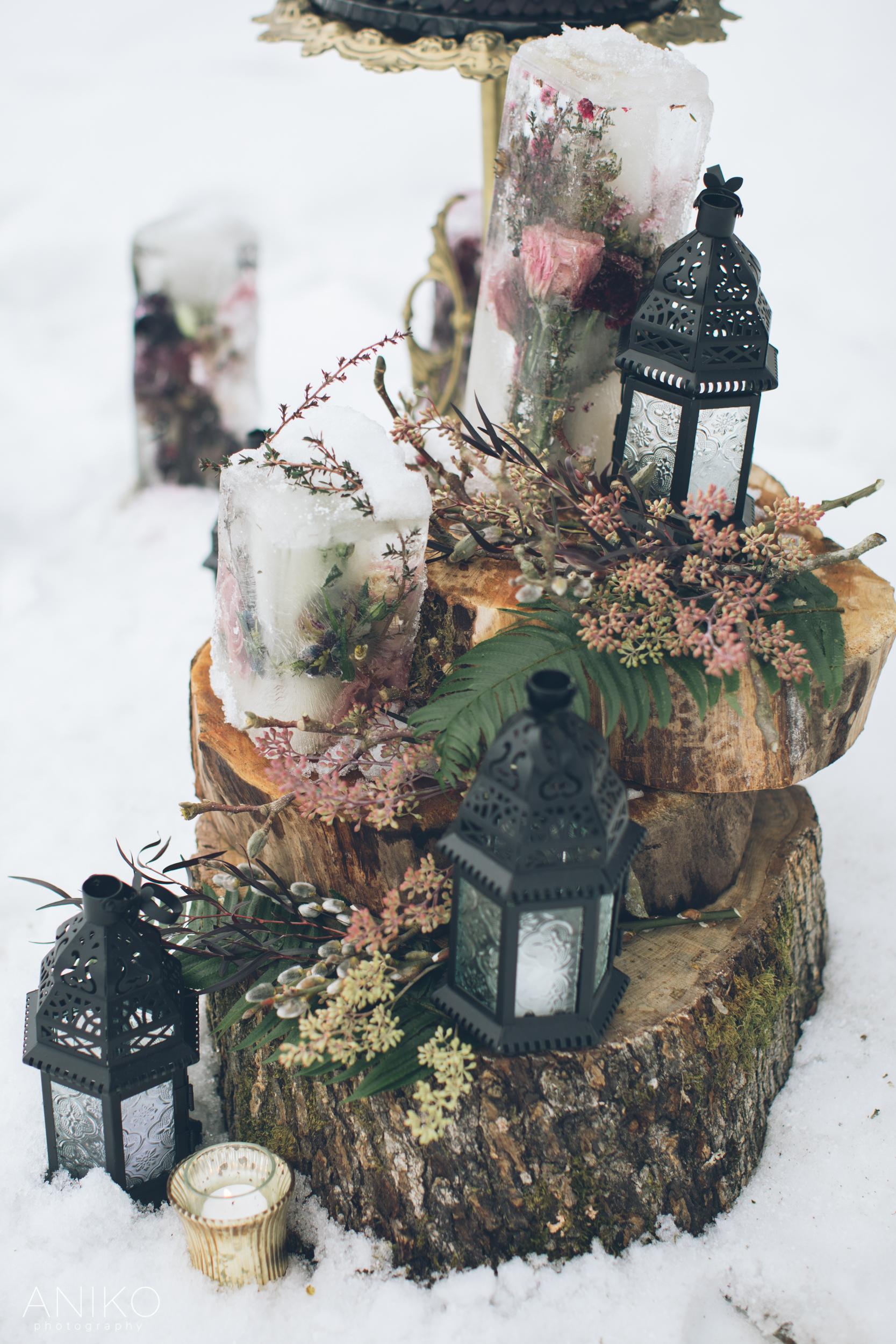 aniko-photography-portland-wedding-photographers-113.jpg