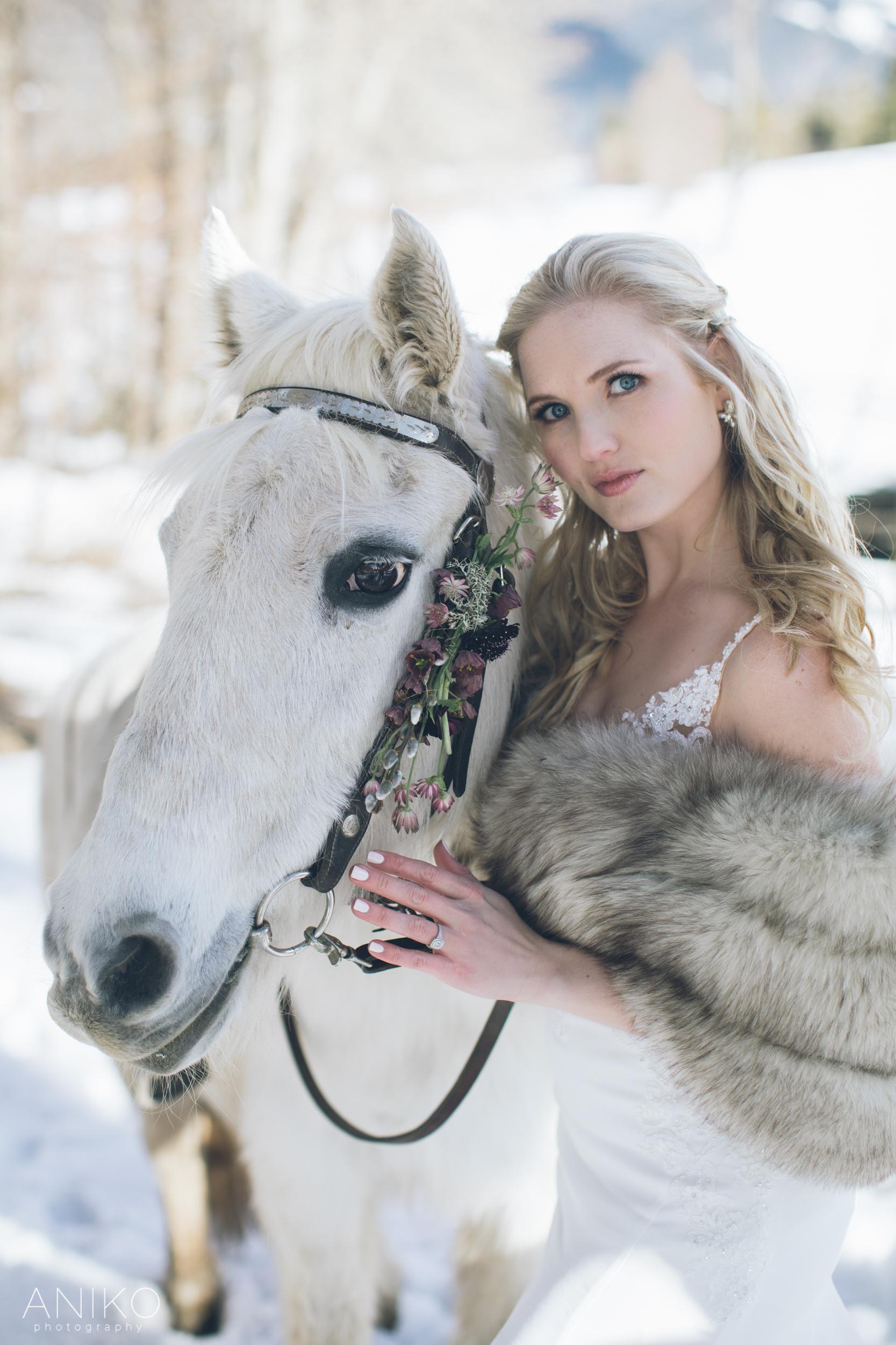 aniko-photography-portland-wedding-photographers-128.jpg