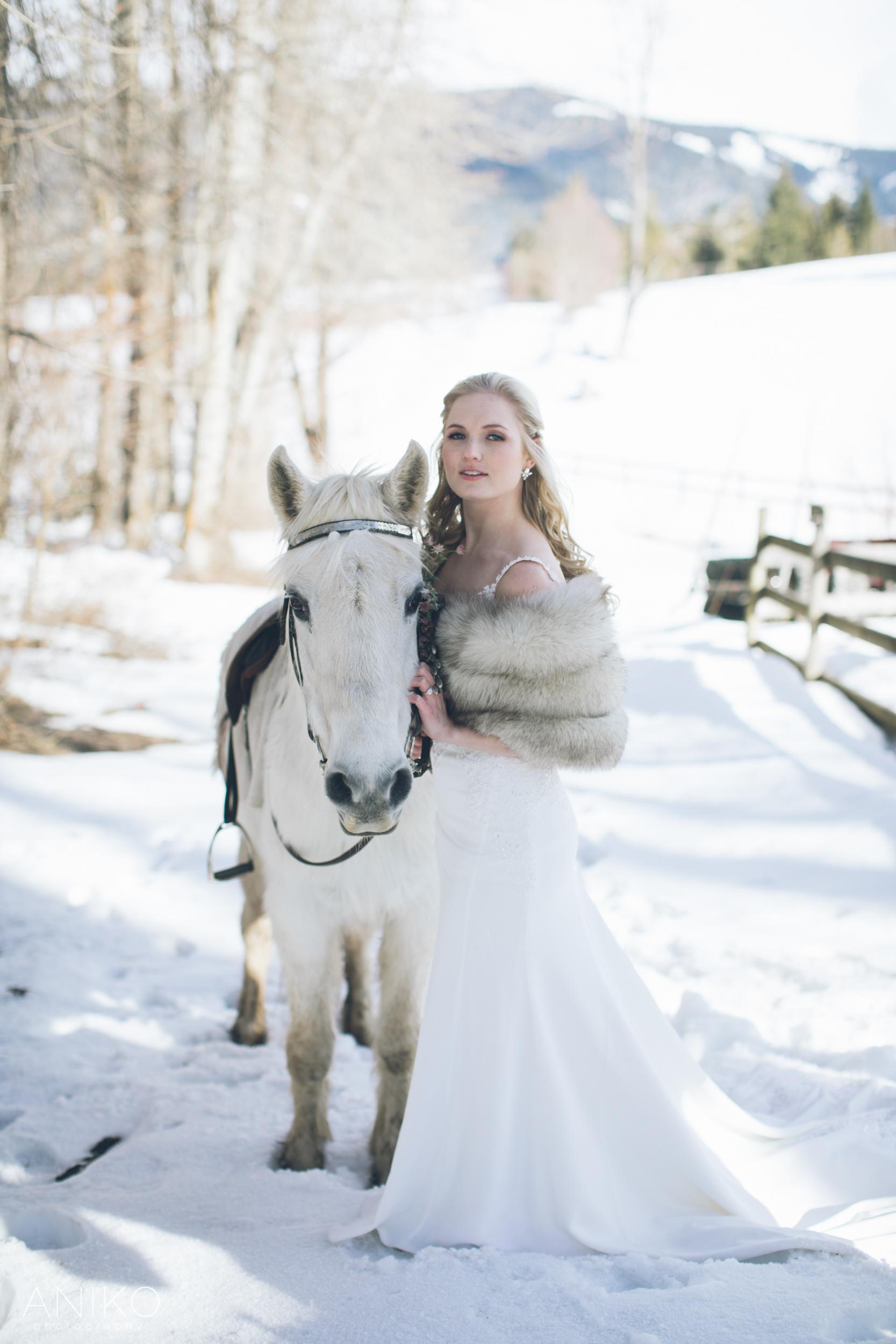 aniko-photography-portland-wedding-photographers-132.jpg