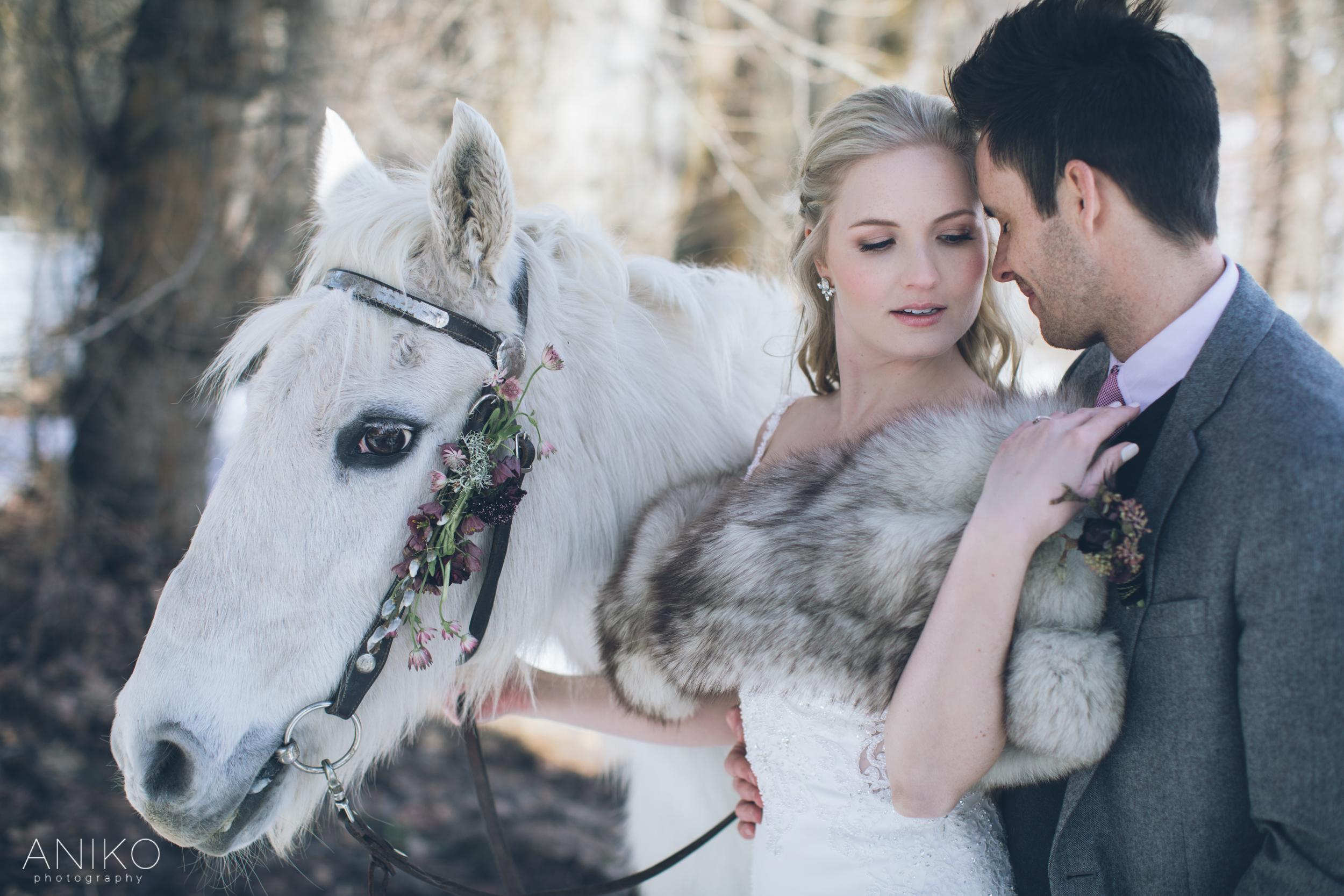 aniko-photography-portland-wedding-photographers-141.jpg