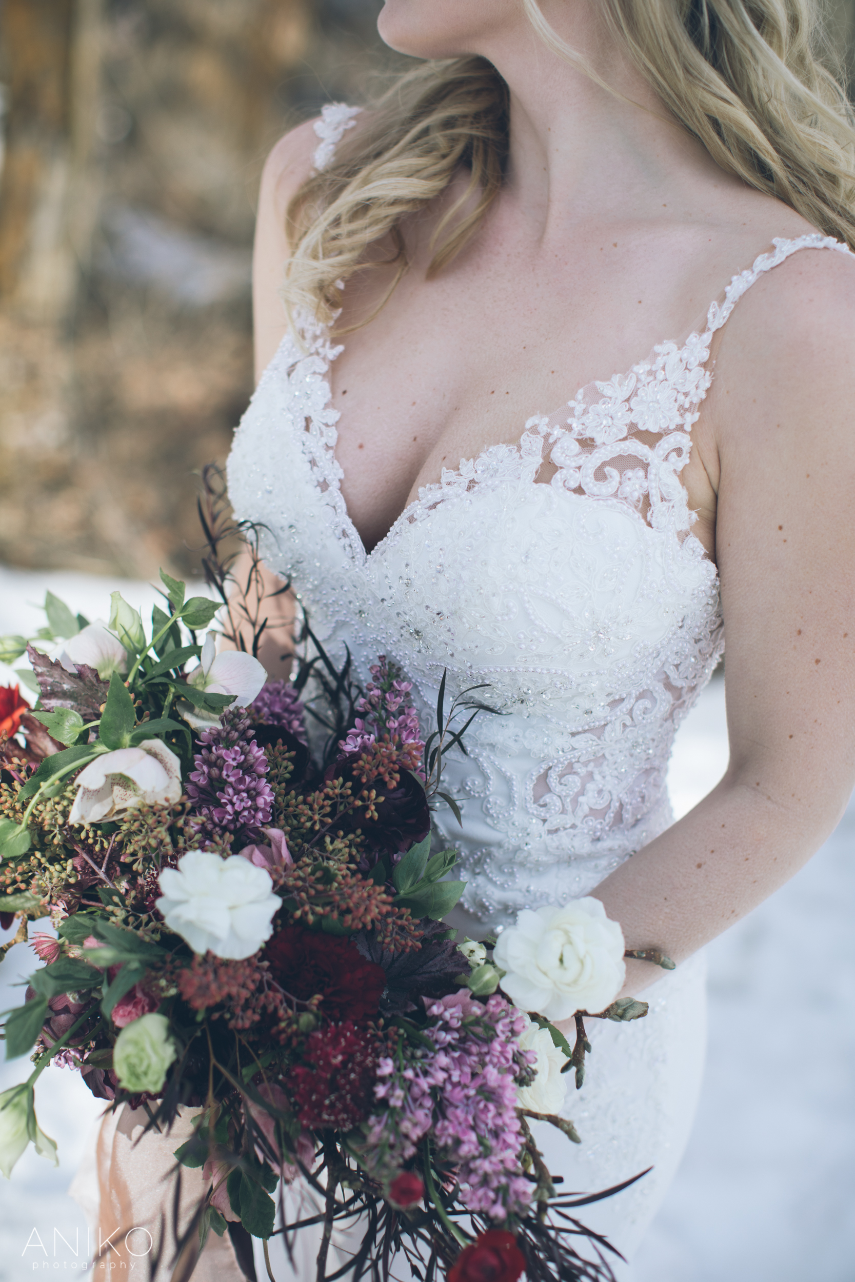 aniko-photography-portland-wedding-photographers-168.jpg