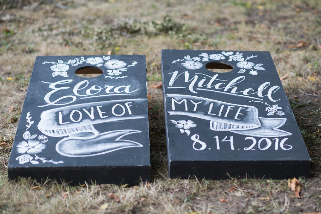 LoveofMyLifePart2_08.14.16_HeidiHeaphyPhotography-12.jpg