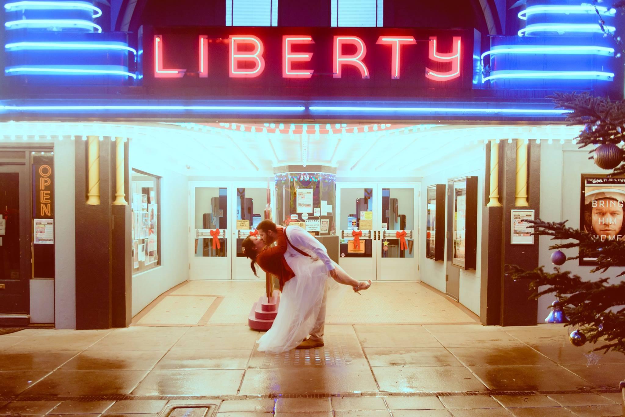 libertydip.jpg