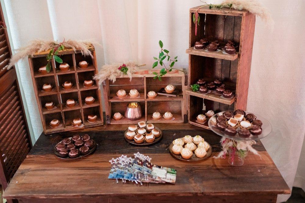 dessert bar and crates.jpg
