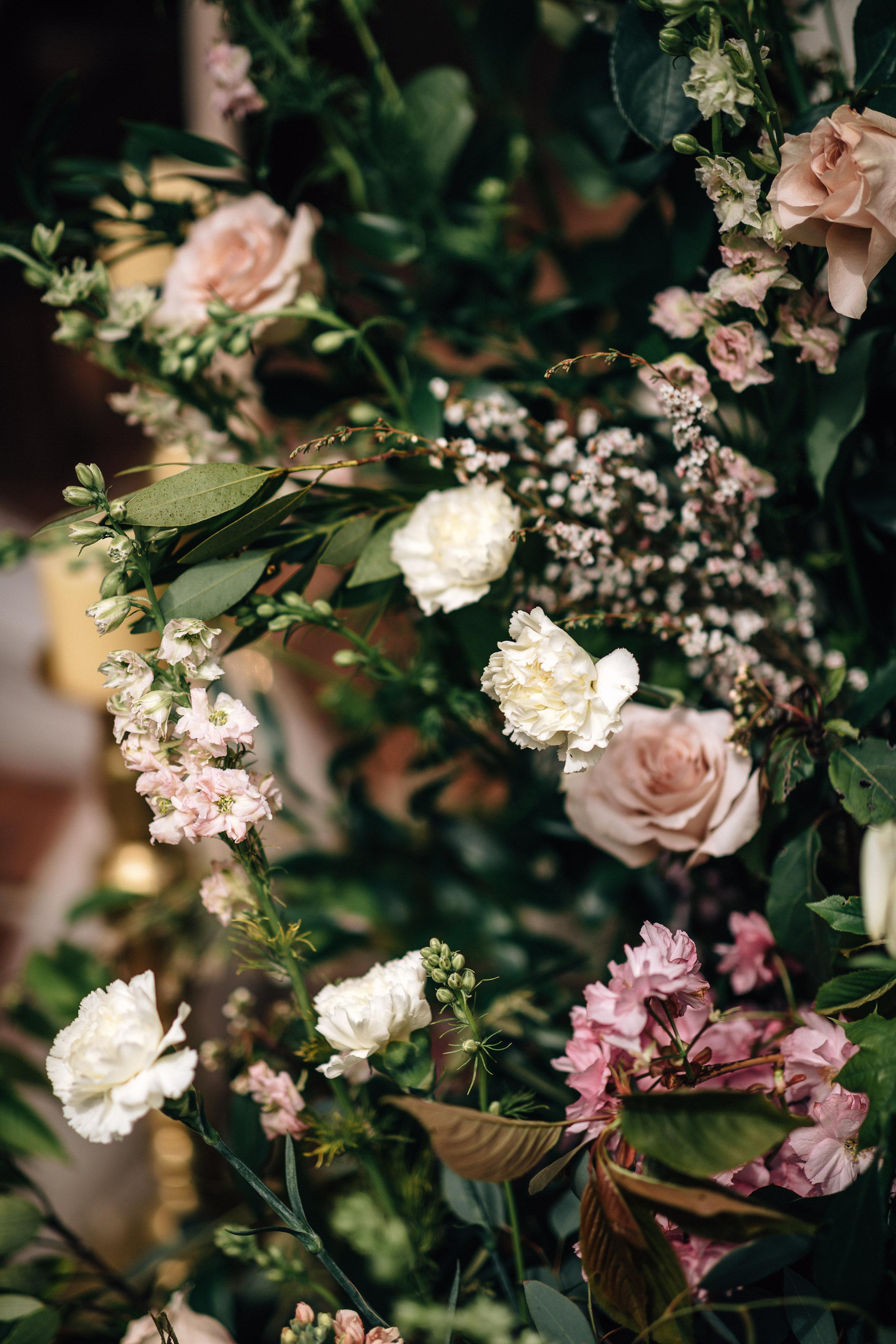 AmandaMegPhotography.jpg (70 of 135).jpg