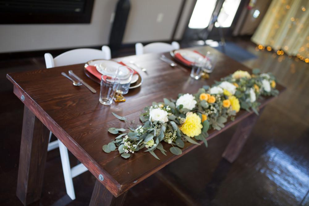 farm table 2.jpg
