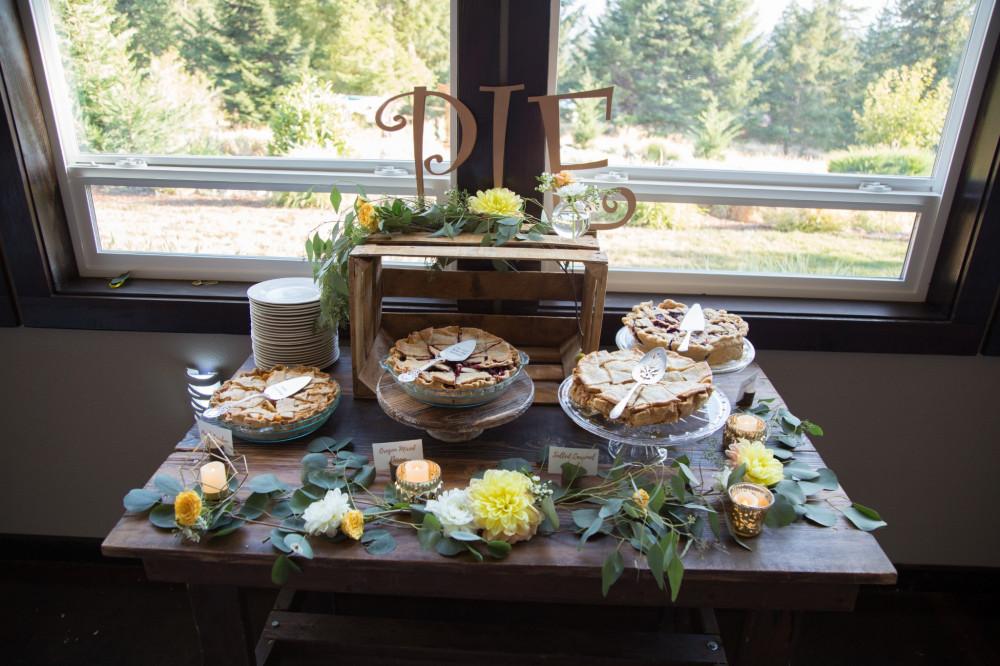 pie table.jpg