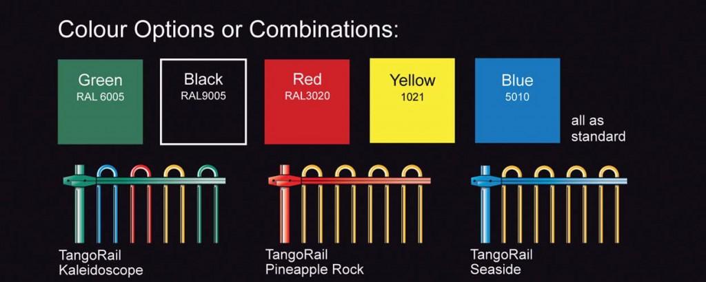 Tangorail_valg_av_farge-1024x410.jpg