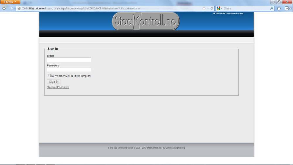 GSM-NettKontroll-presentasjon-PDF-24-1024x575.jpg