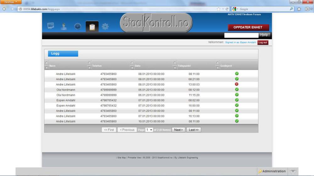 GSM-NettKontroll-presentasjon-PDF-32-1024x575.jpg