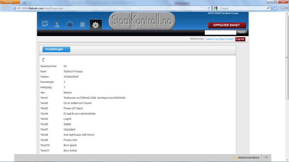 GSM-NettKontroll-presentasjon-PDF-34-1024x575.jpg