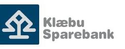 logo_klabu_388_100.jpg