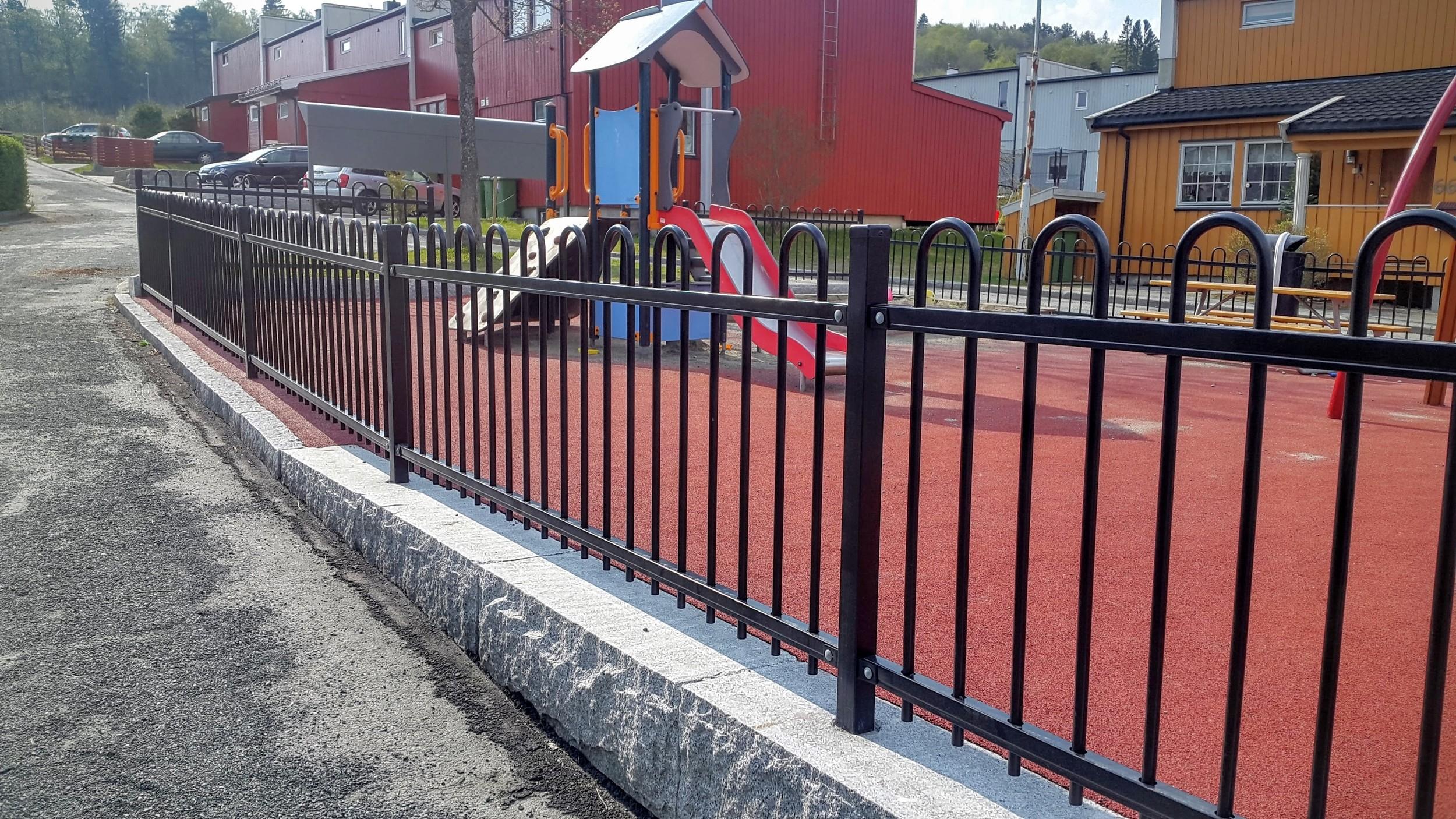Angelltrøa_Tangorail11.jpg