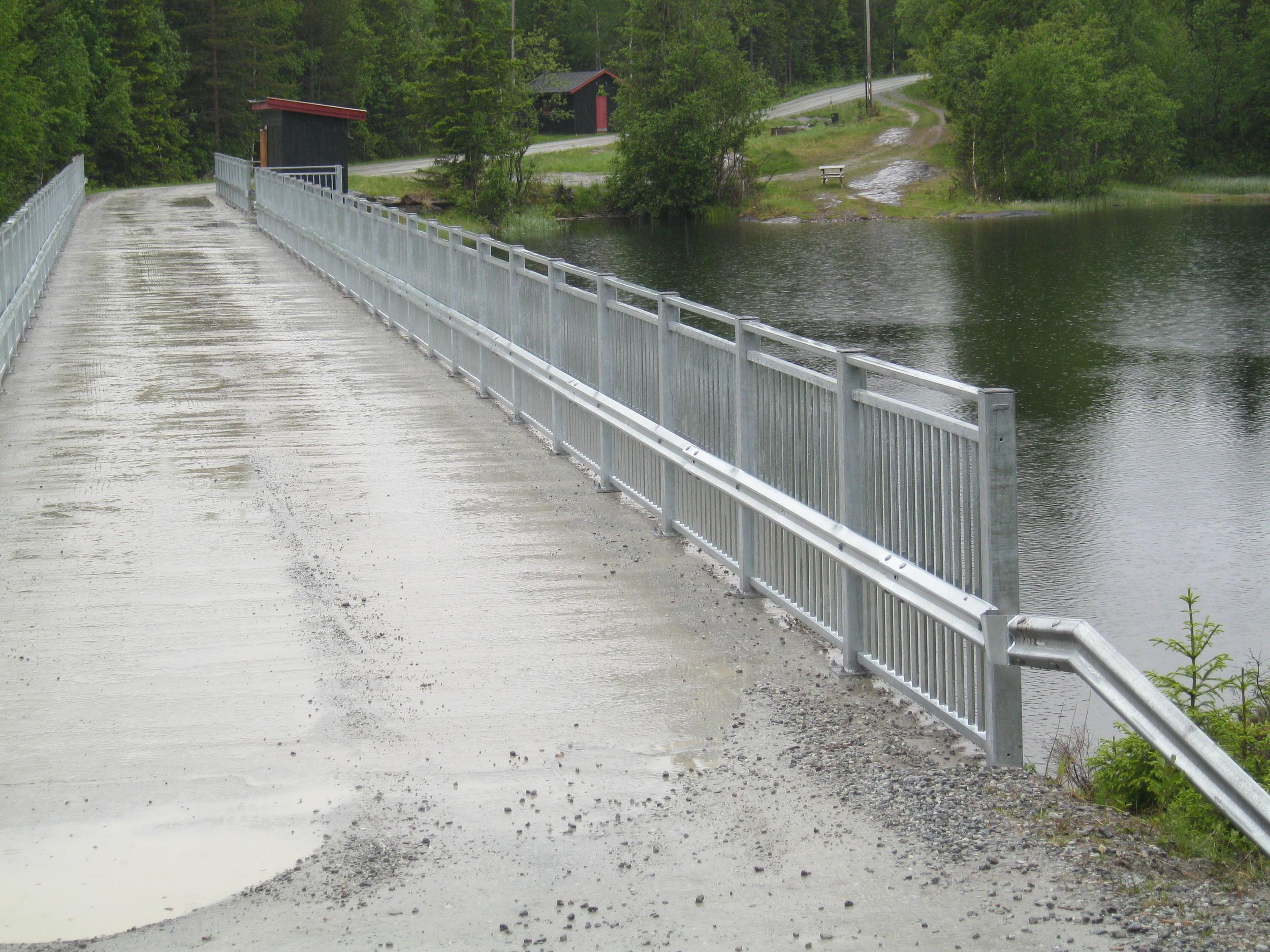 Palisade Nedre Slindvann (1).JPG