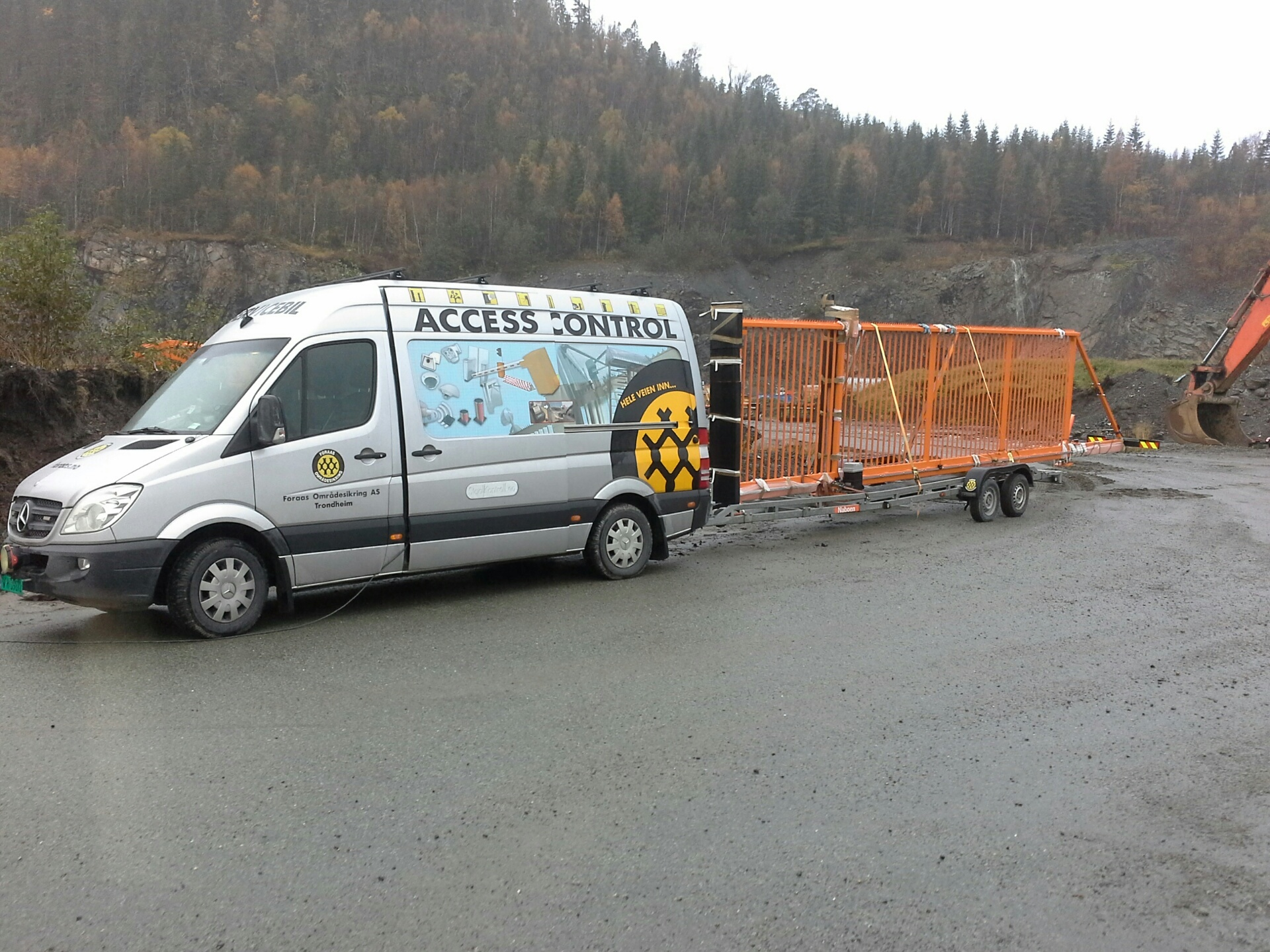 Syltern Åfjord001.jpg