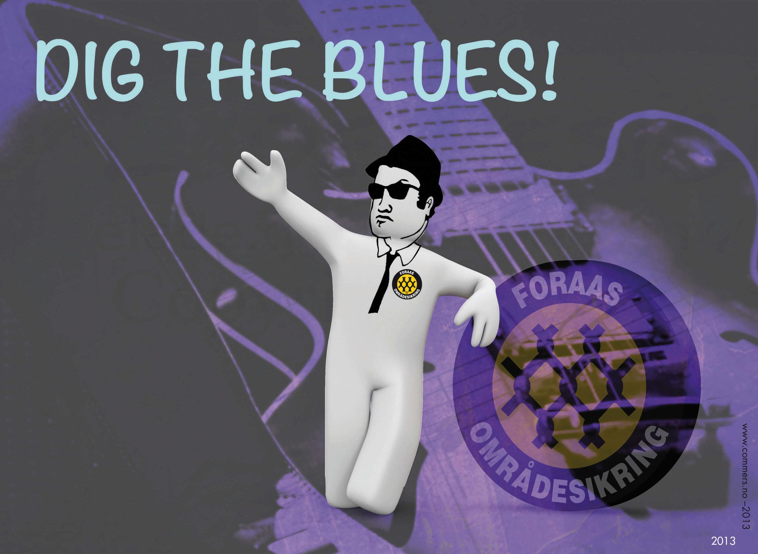 Nidaros Blues Festival - Foraas Områdesikring - 2.jpg