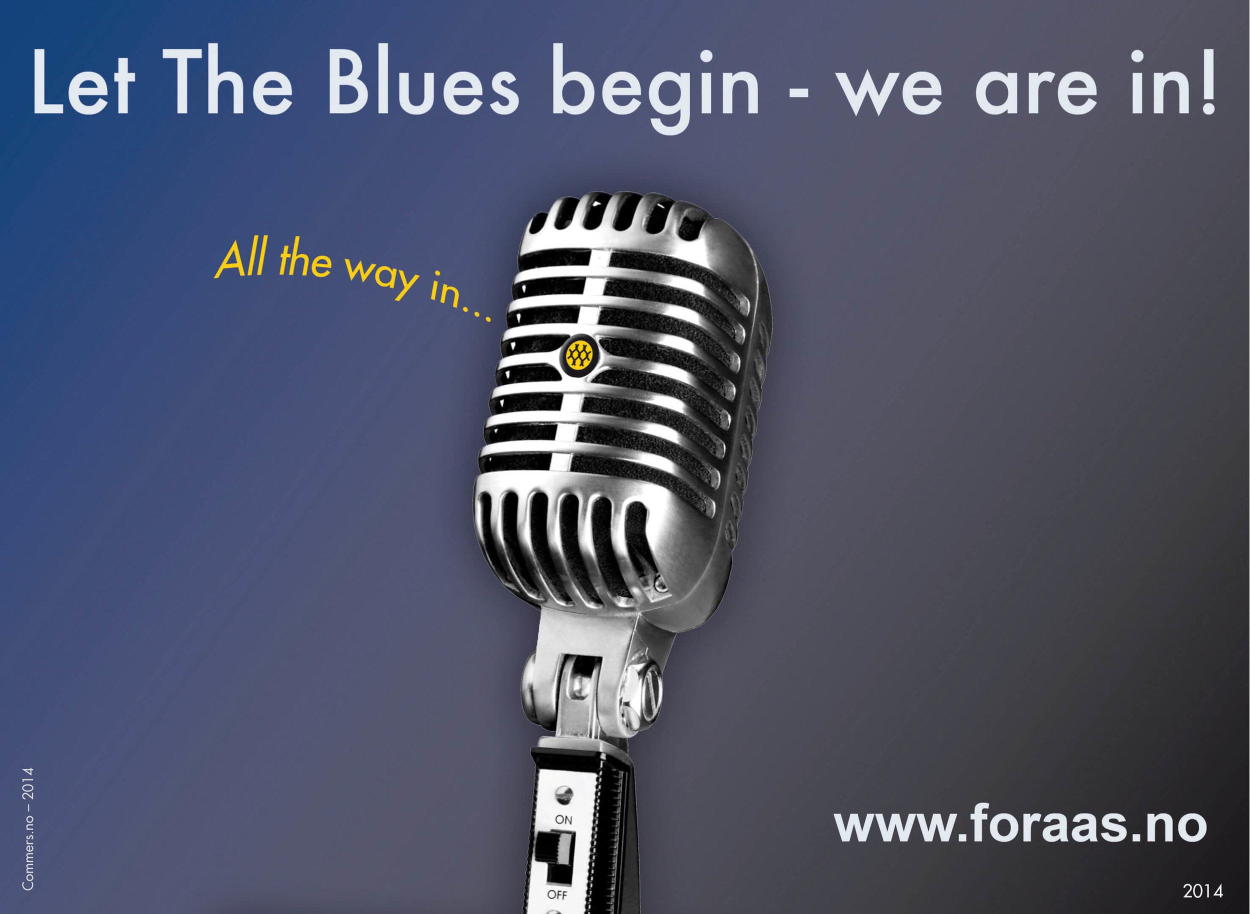 Nidaros Blues Festival - Foraas Områdesikring - 3.jpg