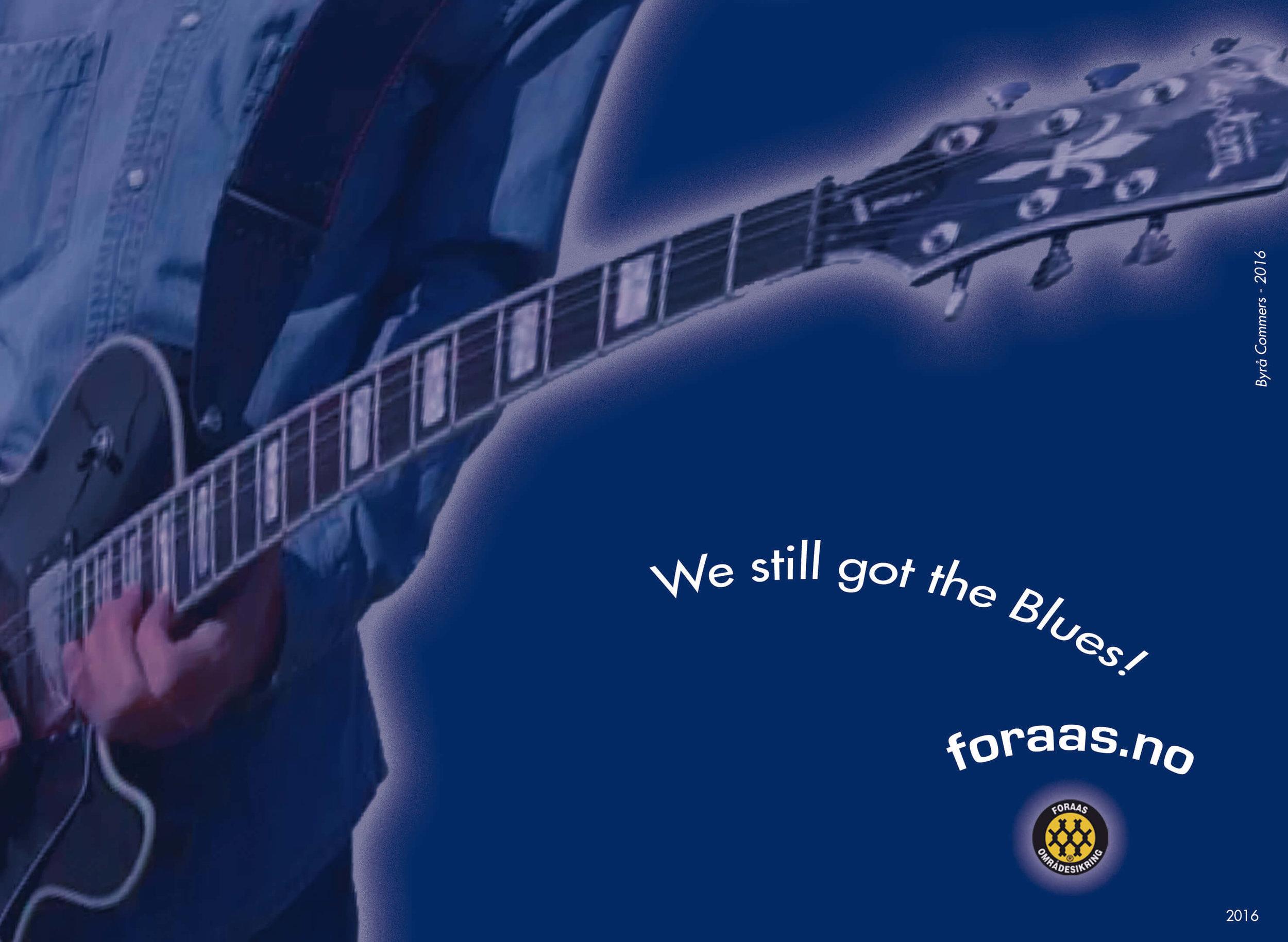 Nidaros Blues Festival - Foraas Områdesikring - 5.jpg