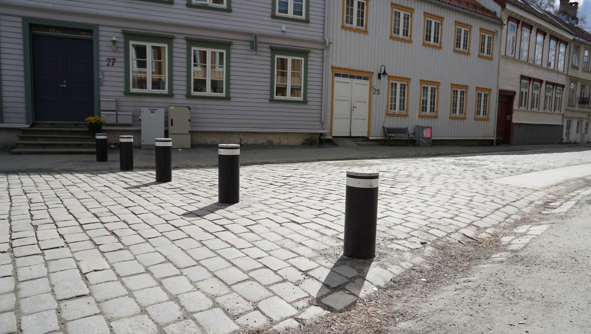 a5-Bakklandet-side.jpeg