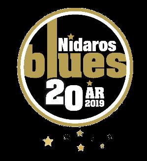 """Vi er glad i musikk.. - Vi støtter Nidaros Bluesestival. Senest i 2018 hadde vi en egen """"Foraas"""" scene. Hit inviterer vi gjerne med oss kunder og samarbeidspartnere som har interessen for live musikk. Ett fantastisk tiltak med god musikk og herlig stemning. Viktig å gi gode band muligheten og det får man virkelig her. Nidaros Blues fyller 20 år i 2019 og Foraas har vært stolt sponsor i nesten alle 20 :-)Besøk deres nettside for mer info :www.nidarosblues.no"""