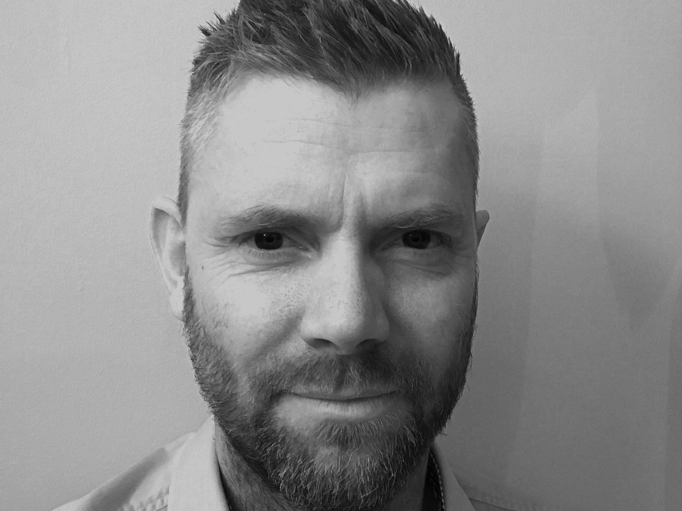 Salg og Markedsleder - Gøran Andersen | Tlf. 962 07 555 | gan@foraas.noGøran har vært hos oss i 2 år og har hovedansvar for all salgs og markedsaktivitet for Foraas.
