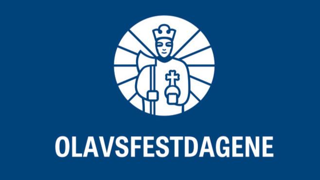 Olavsfestdagene - Og bidrar sterkt i samarbeidet til Olavsfestdagene. Vi syns det er moro å bidra til at tilreisende og trøndere får oppleve en stor bredde innen kultur. Ikke bare kan vi vise frem alt vi kan by på av ferske råvarer og mat, men også bidra til at man får en kulturell bredde i byen. Olavsfestdagene er kjent for sitt varierte program som definitivt byr på mye annet enn kjente popstjerner.
