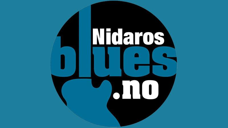 """Nidaros Bluesfestival - Senest i 2018 hadde vi en egen """"Foraas"""" scene. Hit inviterer vi gjerne med oss kunder og samarbeidspartnere som har interessen for live musikk. Et fantastisk tiltak med god musikk og herlig stemning. Viktig å gi gode band muligheten, og det får man virkelig her. Nidaros Blues fyller 20 år i 2019 og Foraas har vært stolt sponsor i nesten alle 20!"""