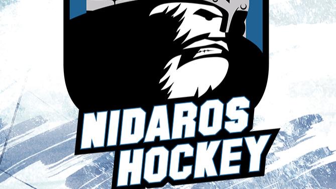 Nidaros Hockey - Hockey er en intens og spennende sport. Vi er også med som samarbeidspartner til Nidaros Hockey for å kanskje være med å gi byen en nytt hockeylag i eliteserien. Det har i det siste vært et tema at Trondheim har for lite isbaner til slik vinteridrett. Gjennom vårt samarbeid med Nidaros håper vi å kunne bidra til økt fokus på denne idretten, som igjen gir økt rekruttering.