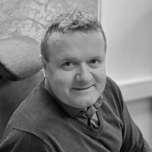 Peter B. Tobiassen - Avdelingsleder Automatikkpbt@foraas.no916 34 392