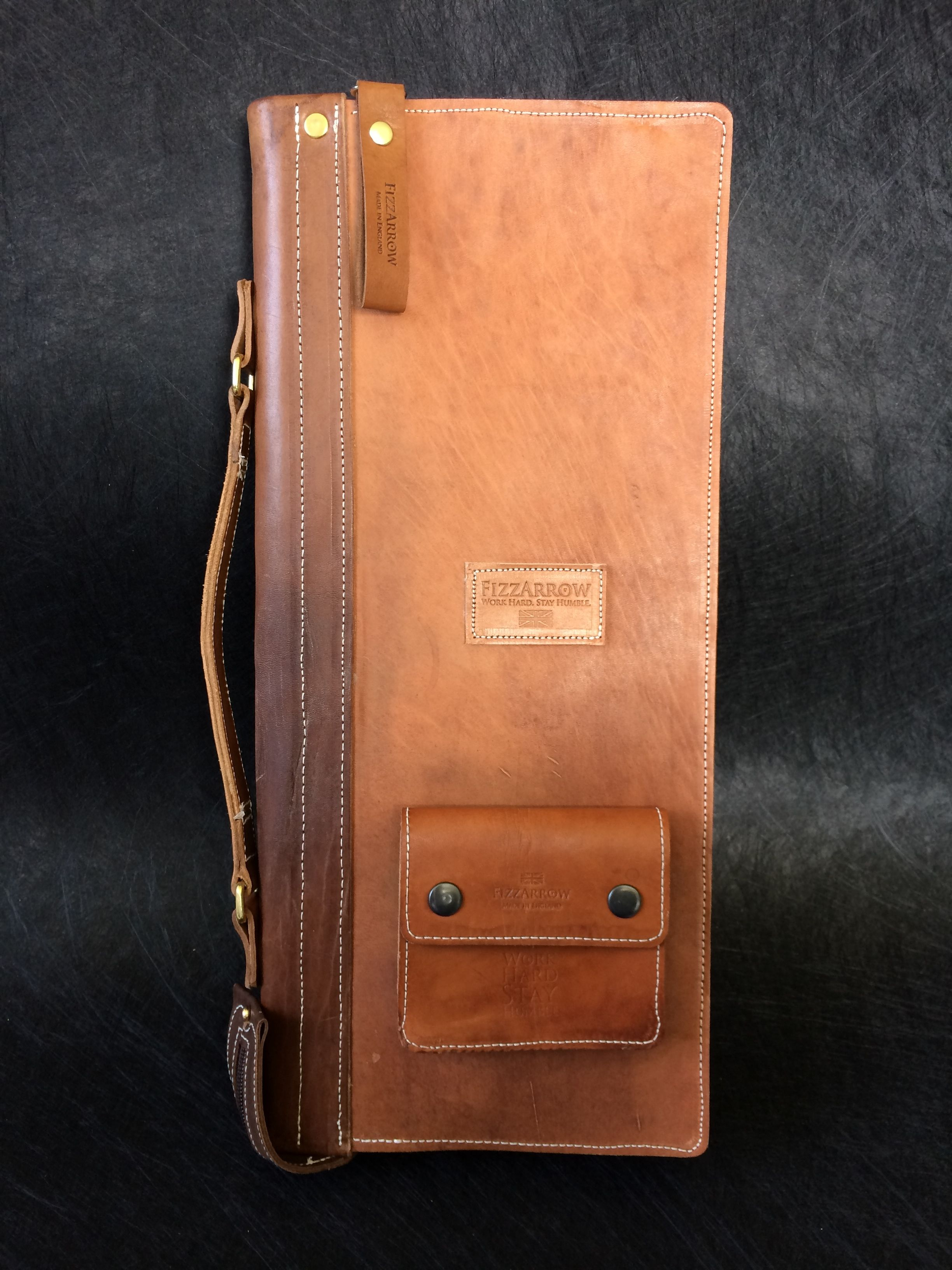 Drum Stick case13.jpg