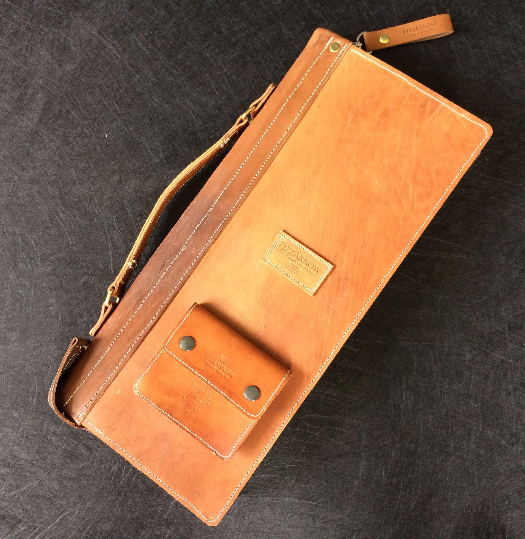 drum stick case