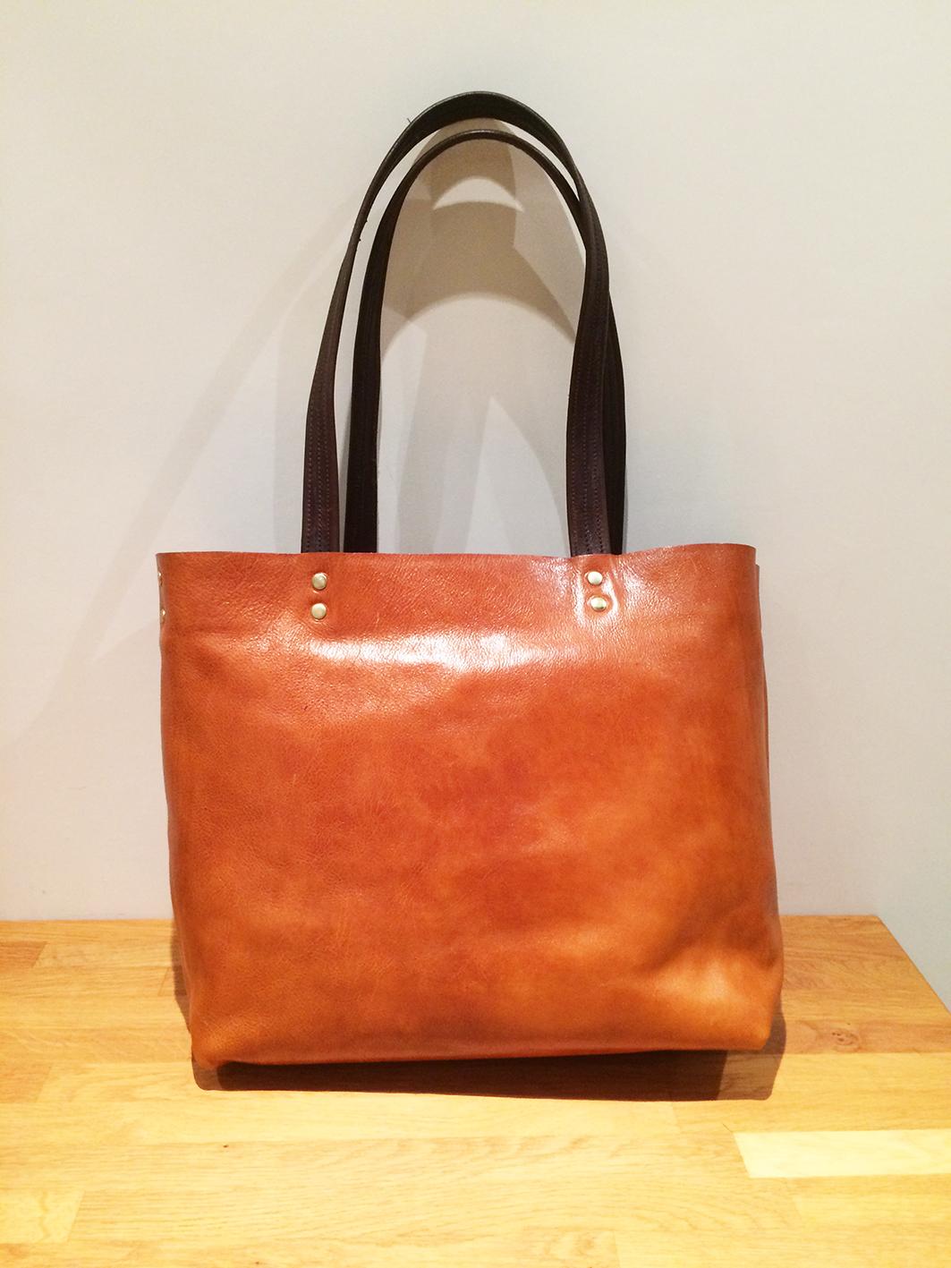 FizzArrow Leather shopper1905.jpg