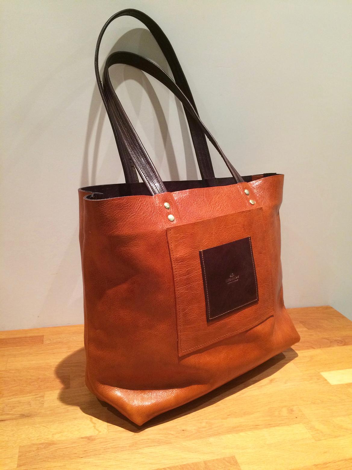 FizzArrow Leather shopper1906.jpg