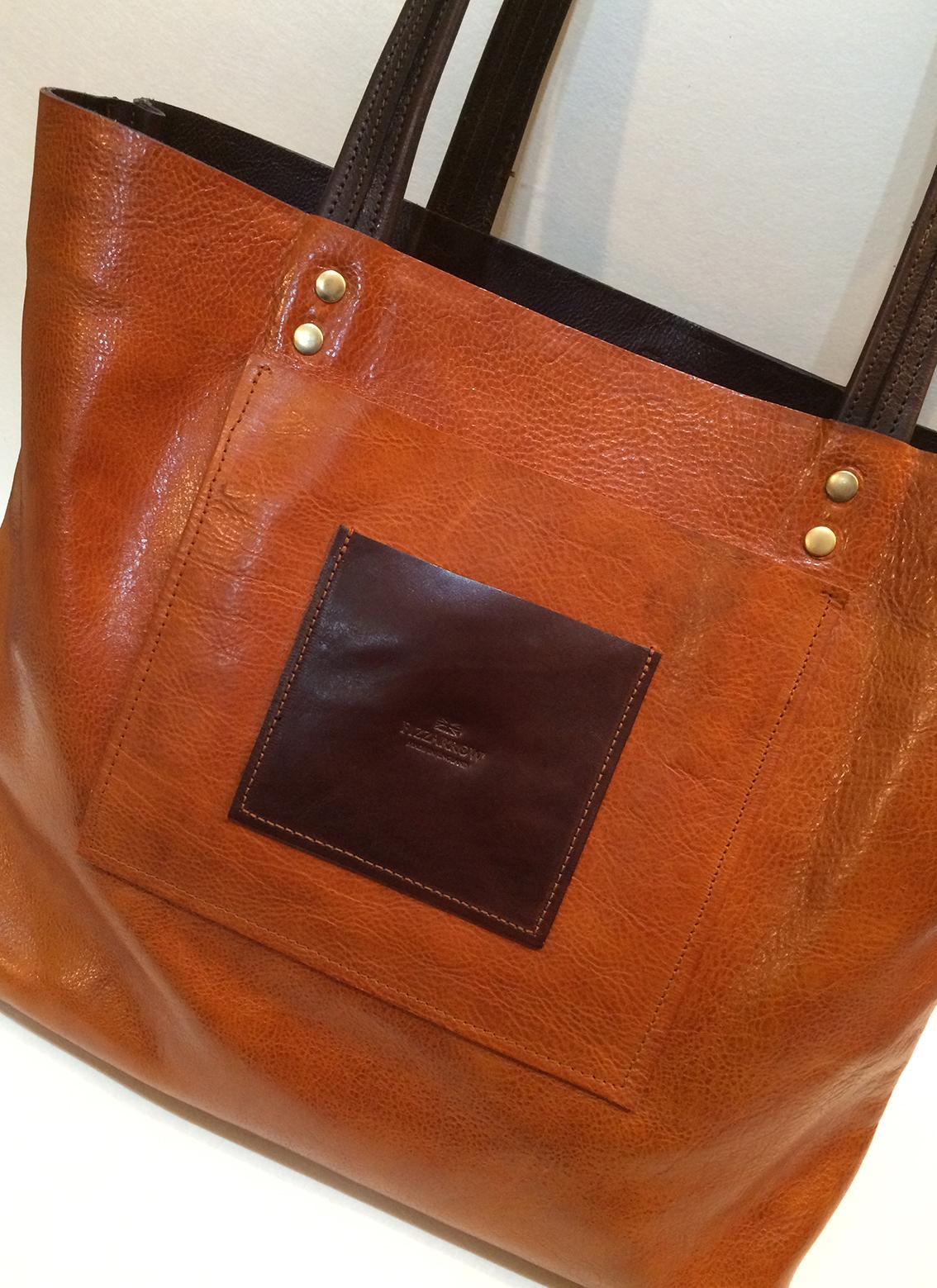FizzArrow Leather shopper1920.jpg