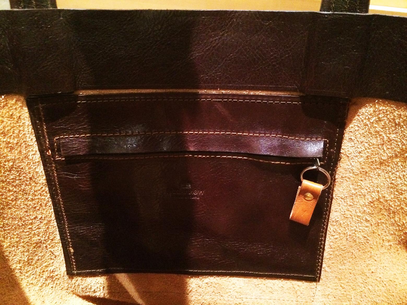 FizzArrow Leather shopper1910.jpg