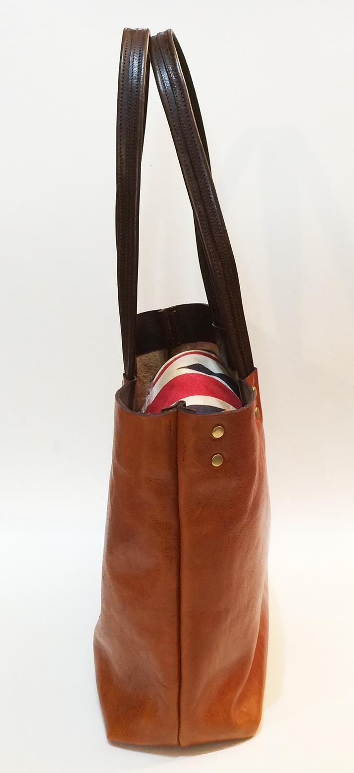 FizzArrow Leather shopper1925.jpg